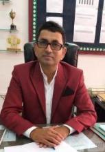 Sh. Pawan Kumar Suthar